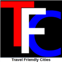 travelfriendlycities