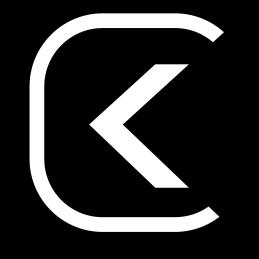 @kronoscode