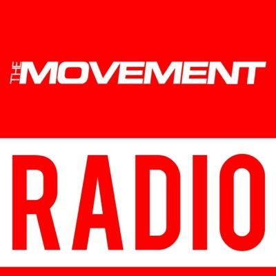 The Movement Radio | Social Profile