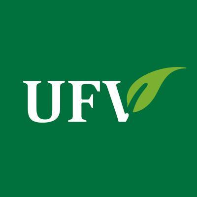 U of Fraser Valley Social Profile