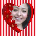 MARIA DE LA LUZ (@0810LUZ) Twitter