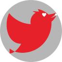 Photo of Petuah_Kata's Twitter profile avatar