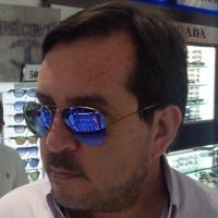 camilo_felix