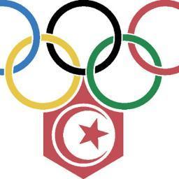 @TunisaTeam
