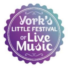 Fest of Live Music