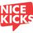 Nicekicks Austin