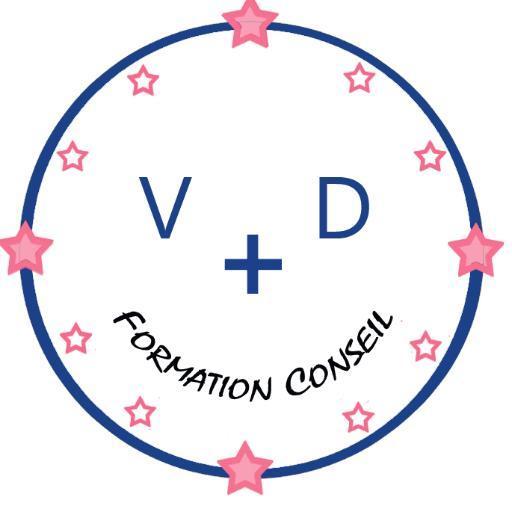 VD PLUS permis