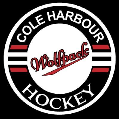 Cole Harbour Wolfpack U18