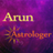 @as_astrologer Profile picture