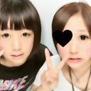 のぞみ (@0802_nozomoku) Twitter