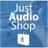 JustAudioShop