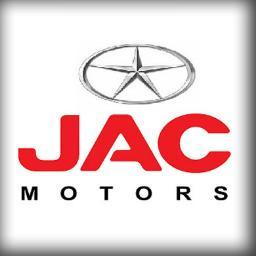 @JacMotorsEgypt