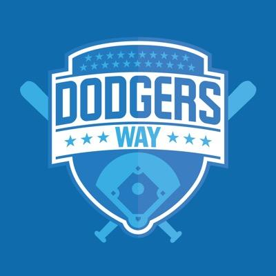 Dodgers' Way Social Profile