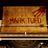 Mark Tufo