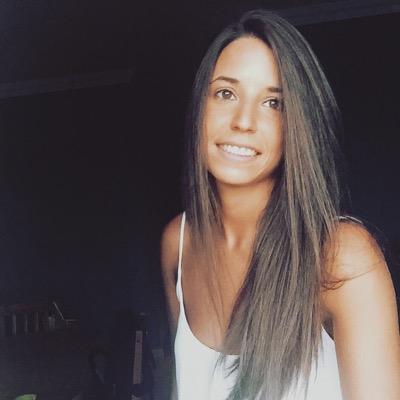 Sylvia Díaz Corrales on Muck Rack