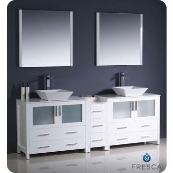 Bathroom Vanity Experts bath vanity experts (@vanityexperts) | twitter