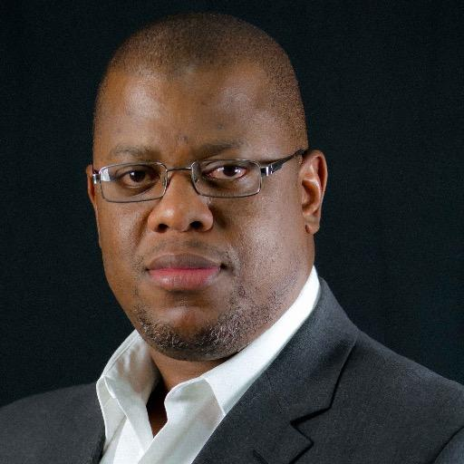Lucas Kondowe (@lucaskondowe)
