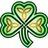 Irishfest La Crosse