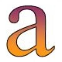 Afrohaircom