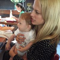 Claire Coffee | Social Profile