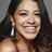 Daily Gina Rodriguez - ginasdaily