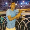 barakat aboomar (@01149806595m) Twitter