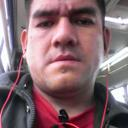 Ciadi Noriega (@13f347e0b893433) Twitter