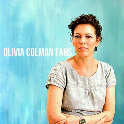 olivia colman twitterolivia colman golden globes, olivia colman imdb, olivia colman theatre, olivia colman emma stone, olivia colman sons, olivia colman dr who, olivia colman green wing, olivia colman doctor who, olivia colman young, olivia colman 2016, olivia colman wikipedia, olivia colman tumblr, olivia colman twitter