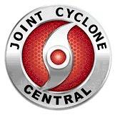 Joint Cyclone Center