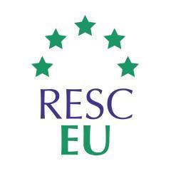 resceu_fd