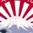 TECH__JAPAN