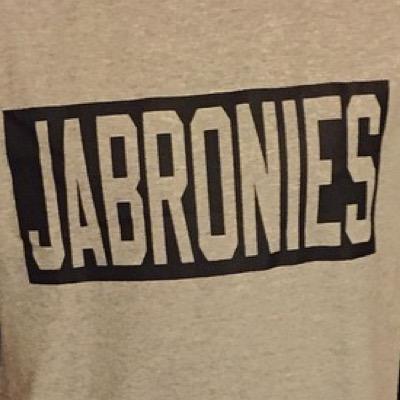 Jabronies