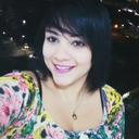 Daniela Caroline (@13ddaraujo) Twitter
