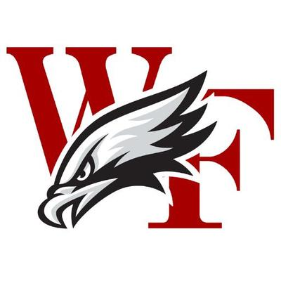 WF_Athletics