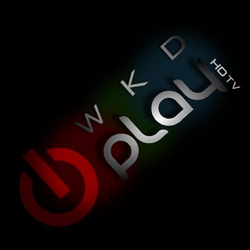 WKD Play
