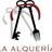 La Alqueria