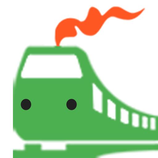 Indian Train Locator (@itlapp) | Twitter