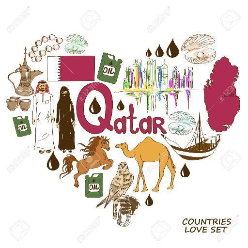 Qatar For Life