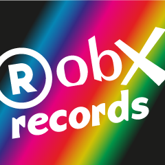 RobxRecords