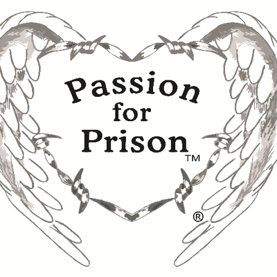 Passion For Prison On Twitter What Does 1 Broke Down Suv 1 U Haul