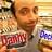 Danny Dechi