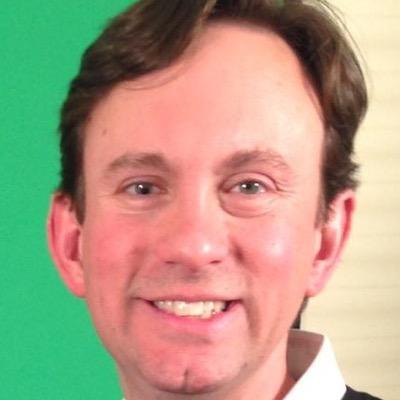 Craig Schwalb on Muck Rack