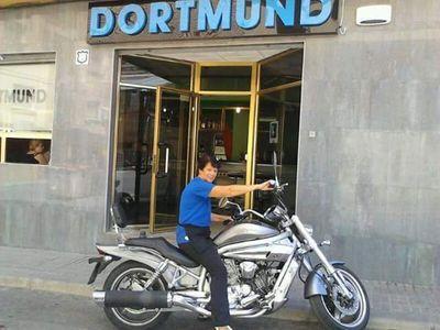 Cafe Bar Dortmund : caf bar dortmund cafebardortmund twitter ~ Markanthonyermac.com Haus und Dekorationen