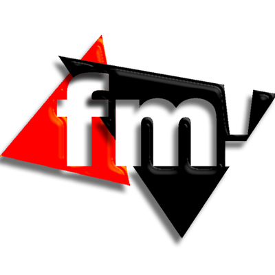 Forex machine