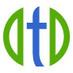 Digital Disciples logo