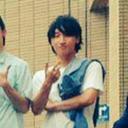 よっちゃん @K.I.2 (@05034645) Twitter