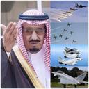 سعودي ذوق (@1379Msg) Twitter