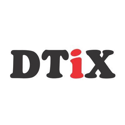 DTiX_org