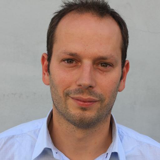 Mathias Bienstman
