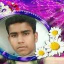 Mohd Aslam (@58e365be91b24e9) Twitter